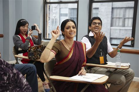 film india english vinglish ten recent bollywood films that have changed perspectives