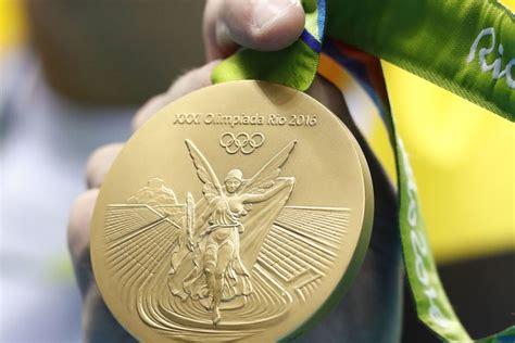 How Much Money Does An Olympic Gold Medalist Win - how much money do olympic gold medalists make and also part time jobs from home in