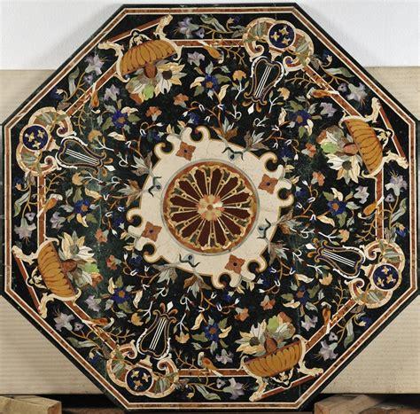 arte arredo roma 41 migliori immagini agostini arte arredo s r l su