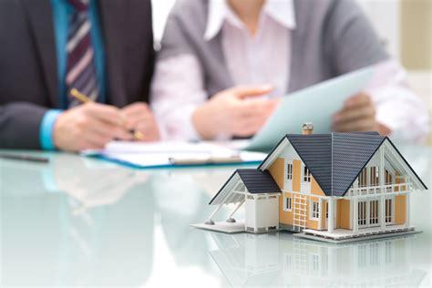 Comment reconnaître un bon chasseur d?appartement? Tout sur la maison Immobilier et Finance