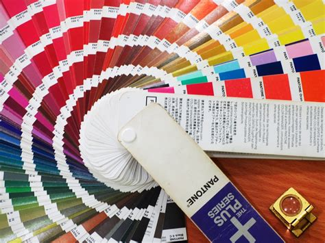 color nuance free photo color nuance pantone swatches free image