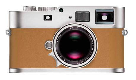 leica : des appareils photos vraiment incomparables