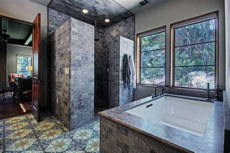 shower stall without door design of the doorless walk in shower decor around the world