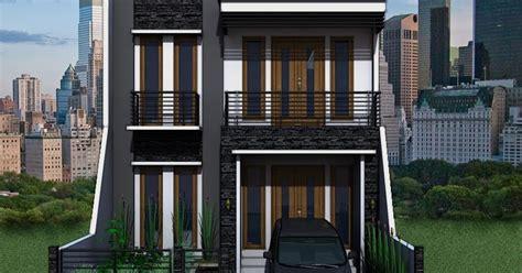 Kaos Nba Desain Nba 21 gambar desain eksterior rumah minimalis 2014 rumah en