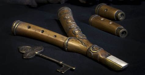 narnia film flute ringtone 120 best movie props weapons images on pinterest