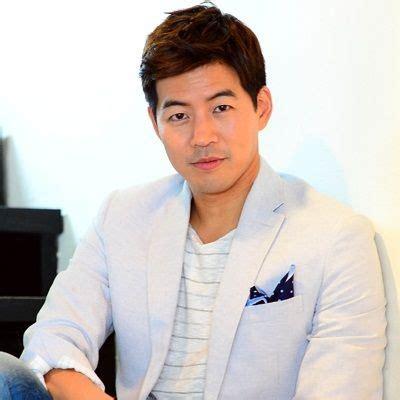 lee seung gi lee sang yoon 22 aktor papan atas korea dan drama terpopulernya page
