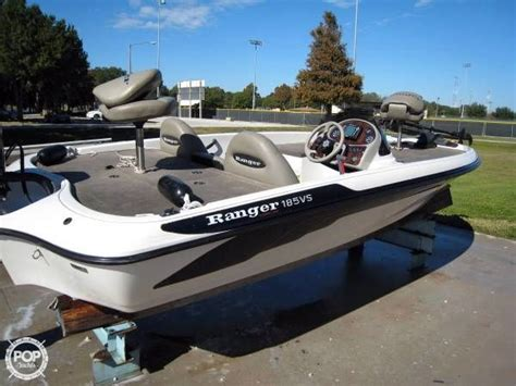 craigslist north central florida boats for sale craigs list leesburg fl autos post
