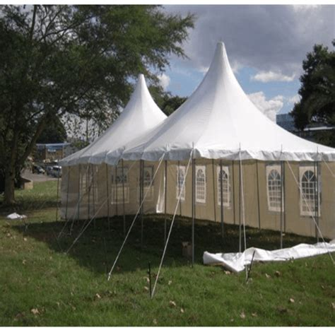 gazebo warehouse gazebo for sale in south africa buy tents now at tent