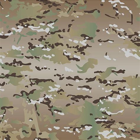 pattern army photoshop original multicam vector camouflage pattern for printing