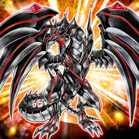 imagenes ojos de dragon santuario de dragones yu gi oh wiki en espa 241 ol