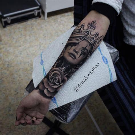 east tattoo instagram ver fotos e v 237 deos do instagram de vladimir drozdov