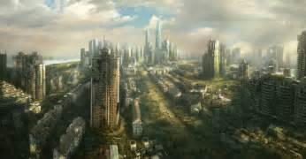 future city renderings art page 15 skyscrapercity
