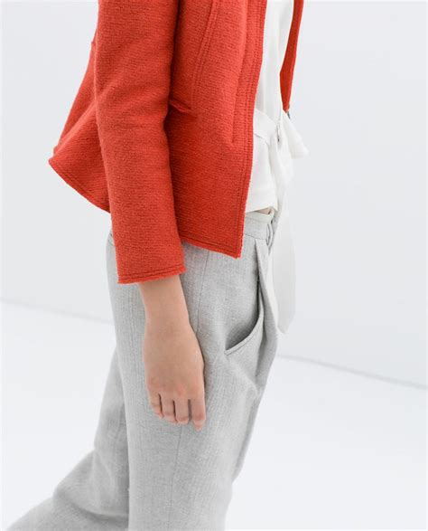 Jaket Bb Dc 1 pin by on design inspiration pleated