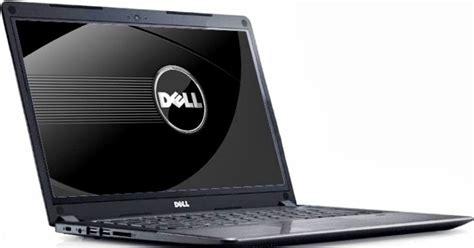 Laptop Dell Vostro Terbaru dell vostro 5470 diklaim sebagai laptop tipis dan ultra ringan digitalizer