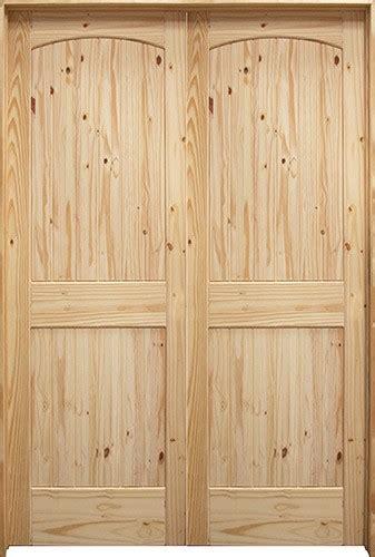fpg doors quot quot sc quot 1 quot th quot 180 door cavity unit slimline3000 2
