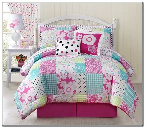 coverlet bedding sets clearance clearance bedding sets comforter set u0026 accessories