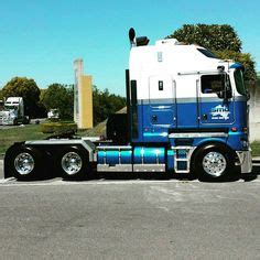 kenworth k200 for sale in usa kenworth k200 my cars and bikes rigs