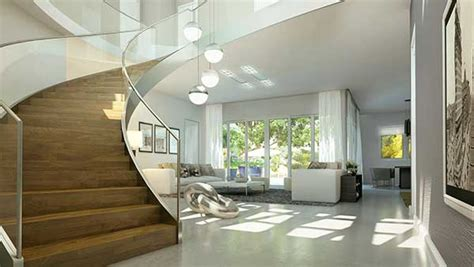 Florida Home Styles Modern Doral New Luxury Homes For Sale In Doralnew Build Homes