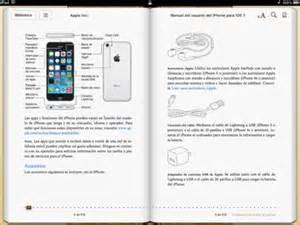 itunes libros manual del usuario del iphone para ios 7