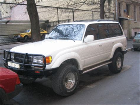 accident recorder 1998 toyota land cruiser auto manual 1991 toyota land cruiser images 4000cc gasoline automatic for sale
