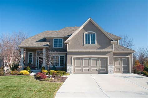 aspen hill homes for sale in rockville md