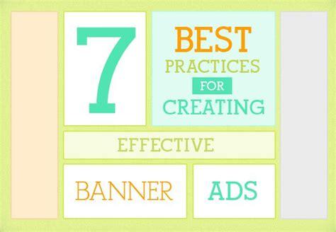 website header design best practices 28 best images about banner ad design ideas on pinterest