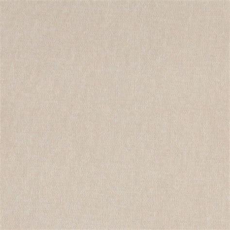 cream velvet upholstery fabric cream solid soft velvet upholstery fabric by the yard
