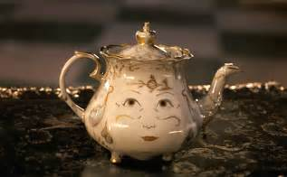 and the beast pot beauty and the beast 16 magical moments from the new trailer