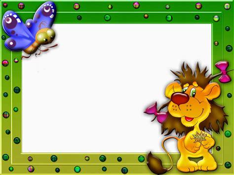 imagenes infantiles tarjetas maestra de primaria marcos infantiles para fotos y marcos