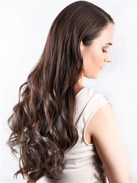 Dudley Hair Style Books For by 100 Human Hair Extensions In Kingswinford Caprios Hair