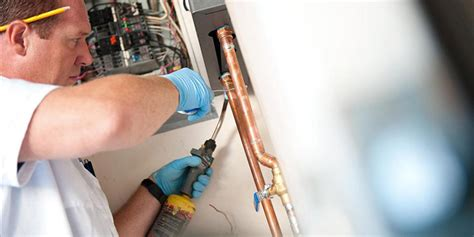 Daigle Plumbing Derry Nh by Water Heater Services Repairs In Derry Nh Daigle
