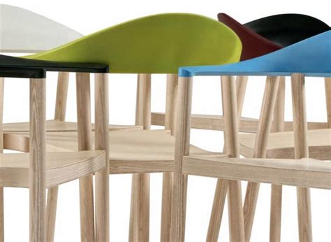 Monza By Table Toys monza chair by konstantin grcic for plank
