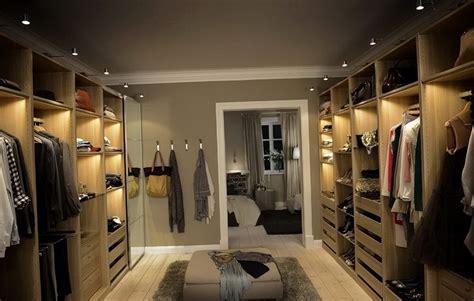 Expensive Walk In Closets Dream House Design Ideas