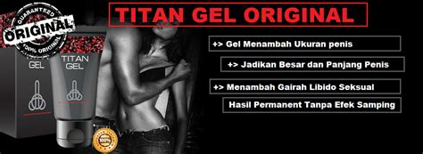 Titan Gel Original 100 Rusia titan gel titangel 100 original 50ml made in russia 11street malaysia oils