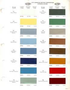 nason paint colors paint color chip for nason paint autos post