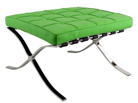 divano verde mela divano verde mela idee per il design della casa
