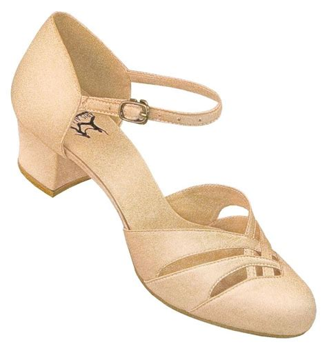 1920s style shoes flapper gatsby downton shops