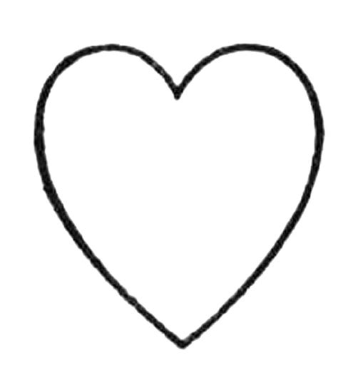 printable coloring pages hearts hearts coloring printouts coloring part 3