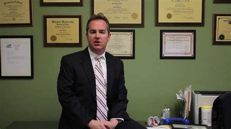 Car Lawyer In 1 by Orlando Personal Injury Lawyer Car Attorney In