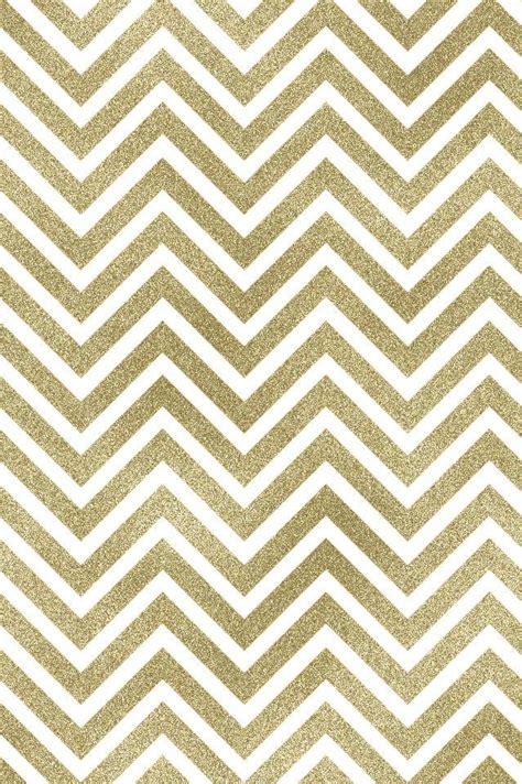gold pattern pinterest gold chevon iphone wallpaper backgrounds pinterest