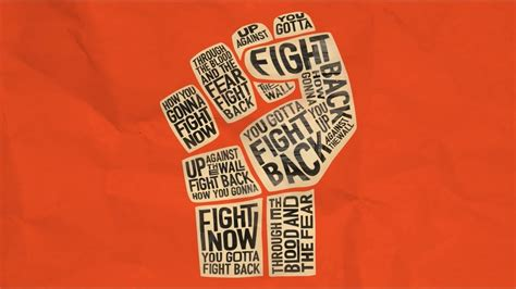 Fight Back stayloose fight back feat nevve official lyric