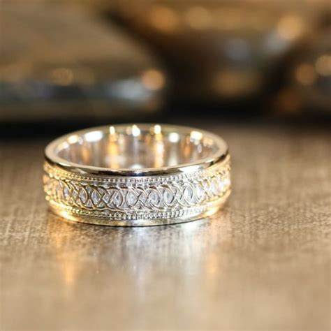 Scottish Wedding Rings by Scottish Wedding Decorations Related To Popular Celtic