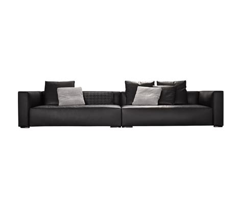 minotti sofa price rooms