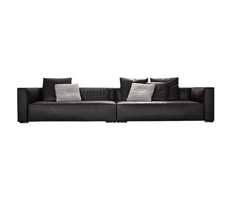 minotti sofa price range minotti sofa price minotti sofa price jagger by minotti