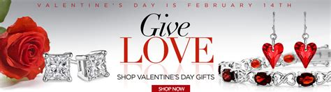 valentines jewelry sale prices calculator autos post