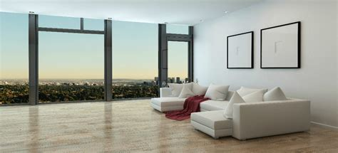 top 28 buy a apartment 5 common moving mistakes to avoid the allstate blog i bought an