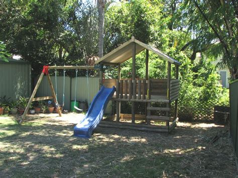 diy backyard fort 17 best images about kids fort on pinterest diy swing