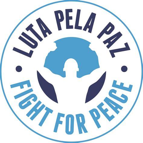 tambores de paz peace ong s se re 250 nem para apresentar impactos sociais gerados em favelas anf ag 234 ncia de not 237 cias