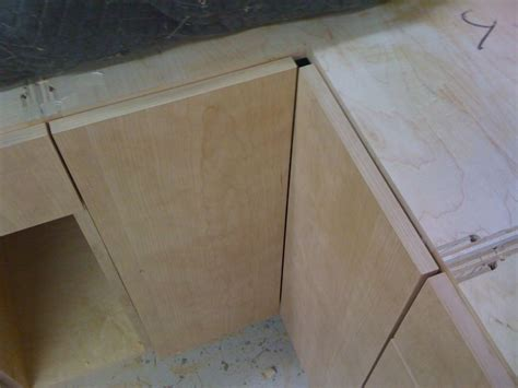 corner cabinet hinge general discussion contractor talk