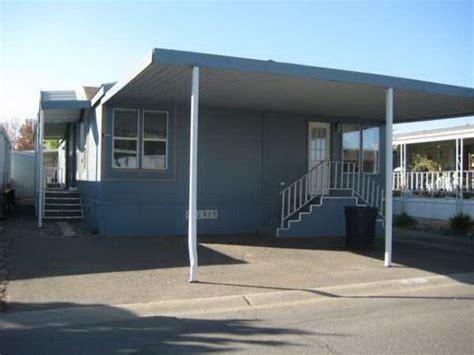hawaii prefab homes teak bali 171 gallery of homes